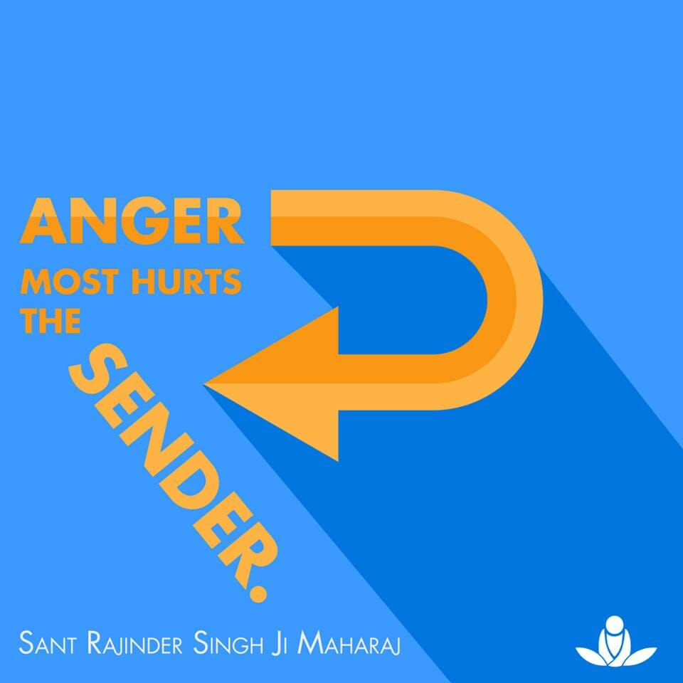anger-hurts-the-sender