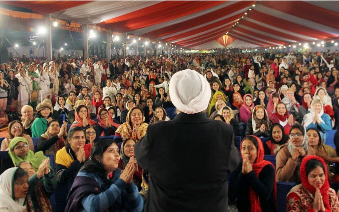 Realize our True Purpose: Jalandhar, Punjab