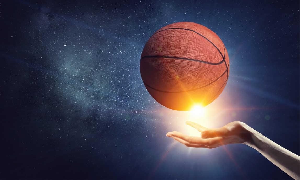 basketball-skills-sant-rajinder-singh
