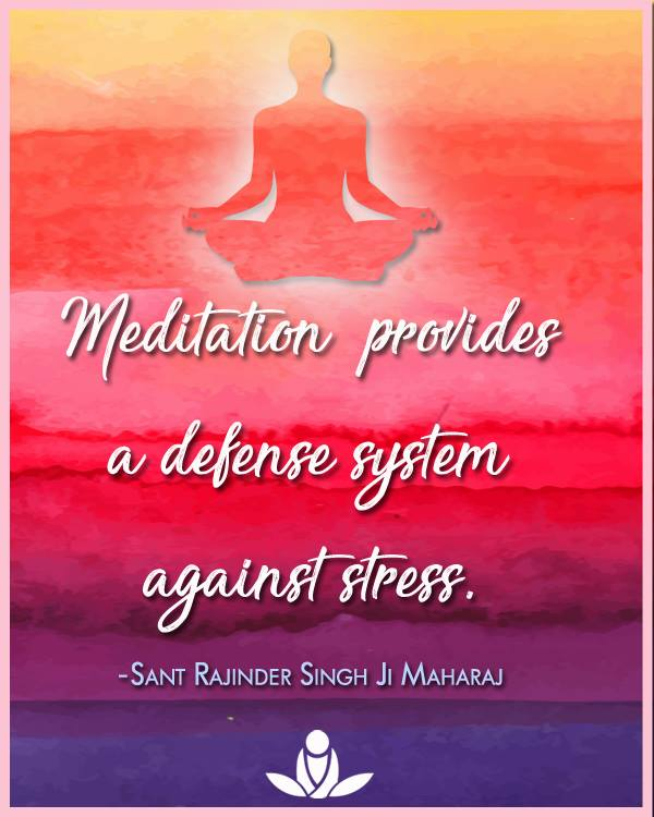 meditation-defense-stress