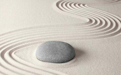 La méditation et l'unité humaine