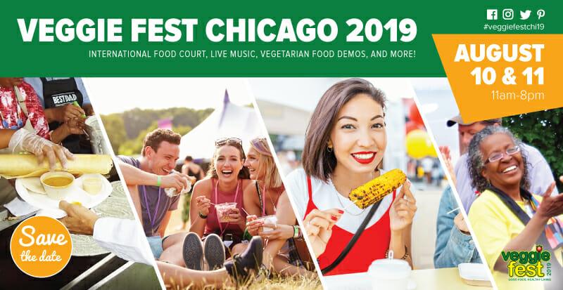 VeggieFest-2019