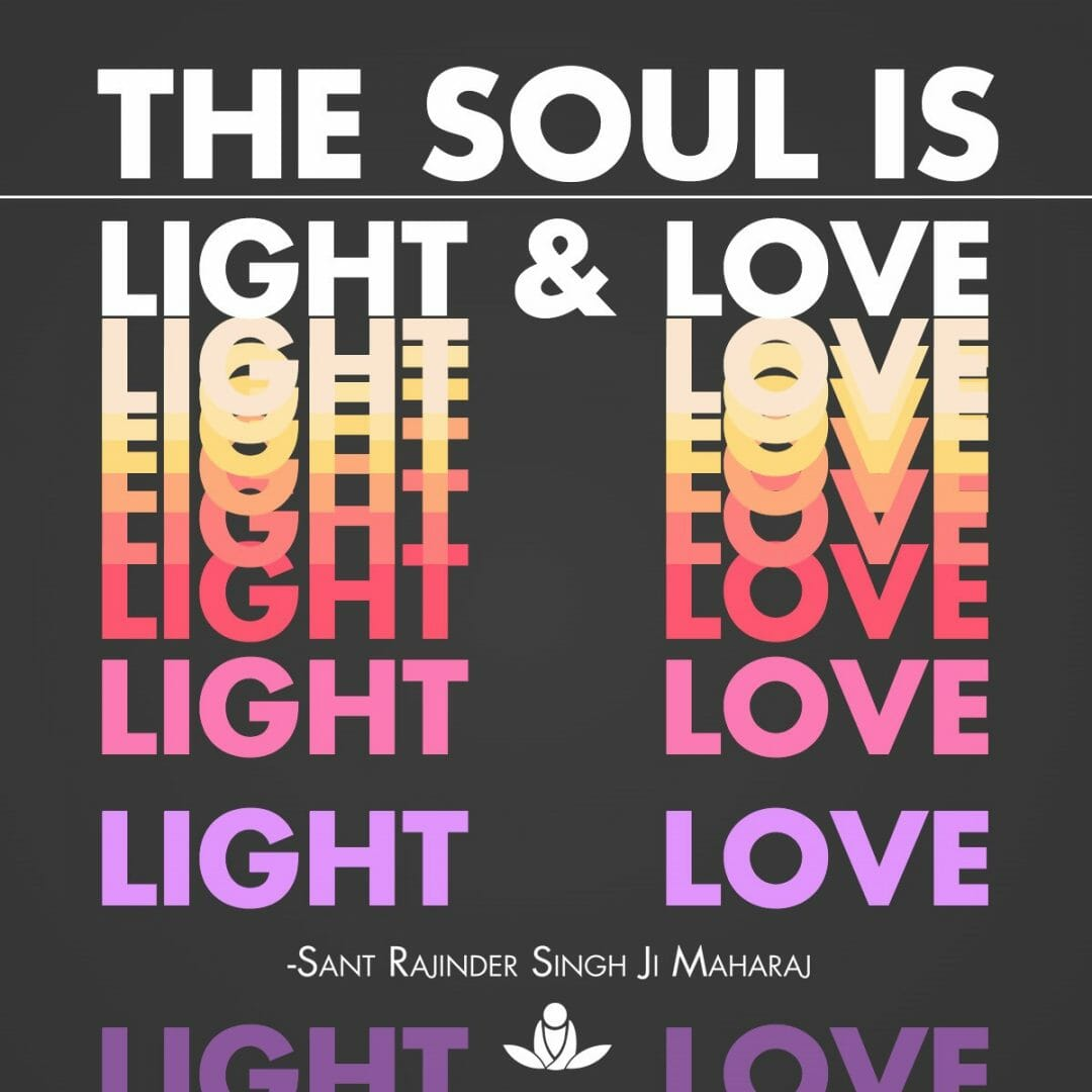 love-light-text