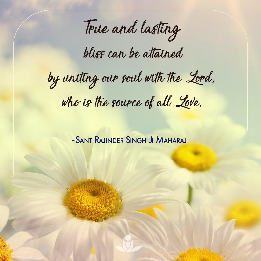 true-bliss-quote-Sant-Rajinder-Singh