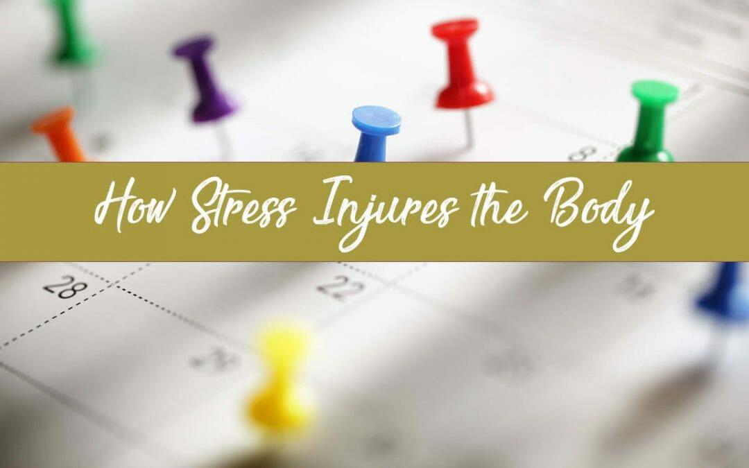 Stress-Injures-Rajinder-Singh-Meditation