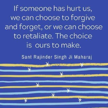 Anger-meditation-Rajinder-Singh