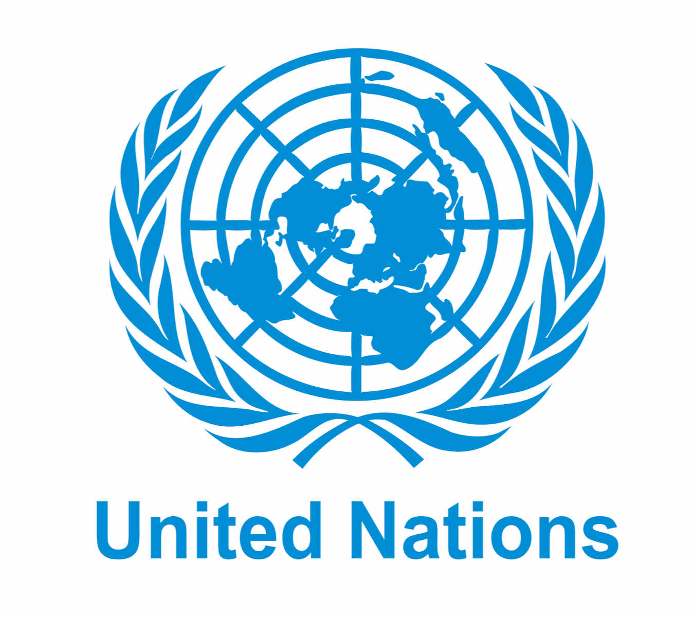 Sant Rajinder Singh United Nations