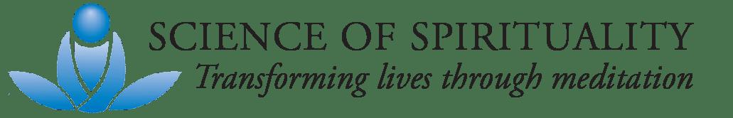 sos-logo-new-footer