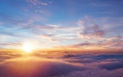 Spiritual Masters' Day