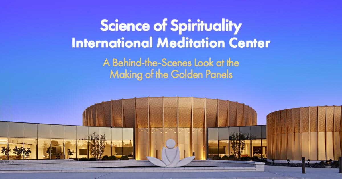 International-meditation-Center