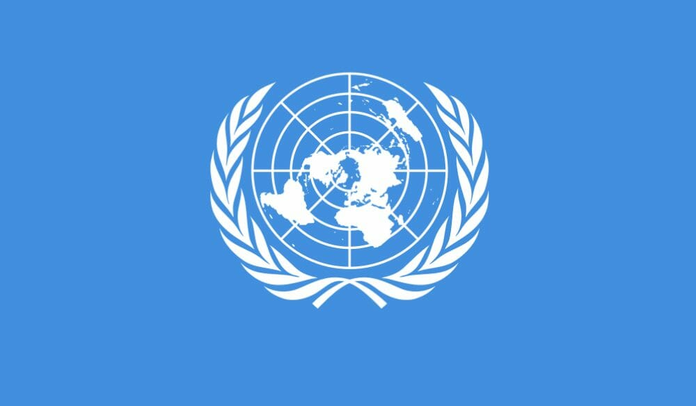 Declaration: Atul Khare, Under Secretary-General for Operational Support, UN