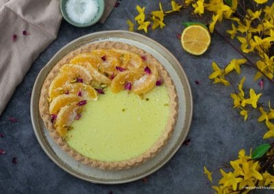 Lemon-Pie-Wb